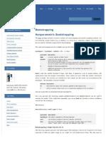 Mis notas de R.pdf