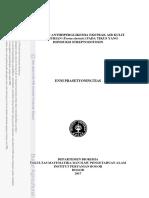 antihiperglikemik kulit surian.pdf