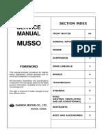 musso.pdf