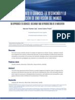 Dialnet-UnAcercamientoAGramsci-5610258.pdf