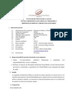 Silabo Dispositivos Médicos y Ps 2019_i