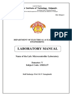 15EEL57-MC-LAB-MANUAL.pdf