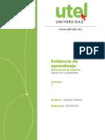 Desarrollo_sustentable_Semana_1_P01_CH.docx