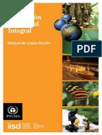 Manual Capacitacion GEO 2009 PNUMA.pdf