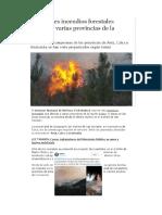 Noticias 051017