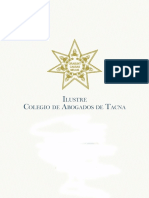 codigo-etica-abogado.pdf