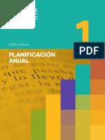 plantilla Planificacioìn Anual PME 2019.pdf