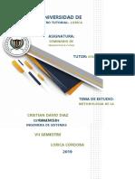 PROTOCLO-1 SEMINARIO.docx