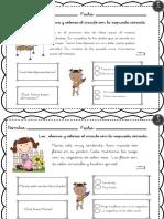 Bonitas-fichas-para-trabajar-las-lecturas-comprensivas.pdf