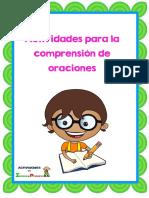 Actividades-para-la-comprensión-de-oraciones.pdf