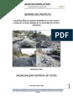 INEGENIERIA DEL PROYECTO1.docx