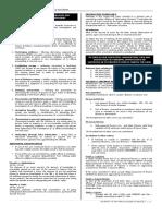 SPLs-Prefinals.pdf