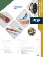 Material_aporte_soldadura.pdf