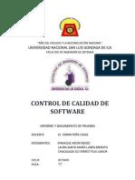 INFORME-Y-SEGUIMIENTO-DE-PRUEBAS.docx