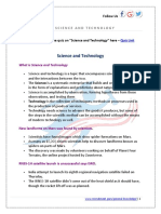 Science-and-Technology.pdf