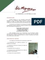 desafio_miqueas