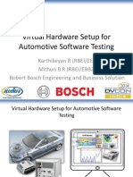 D2A1 1 2 ESL Virtual Hardware Setup