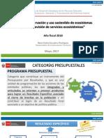 Presentación-PP0144-2018-, USO SOSTENIBLE DE ECOSISTEMAS.pdf