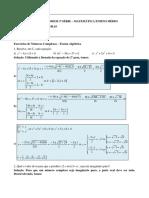 Complexo e Polinômios.pdf