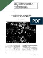 Dialnet-ElDesarrolloSostenible-4289770.pdf