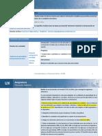 Evidencia de Aprendizaje_U_2.docx