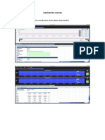 Vibrometro HVM200 (1).pdf