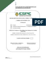 Formato 4_Informe-SGCDI4593.docx