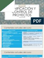 Planificación_licenciatura.pdf