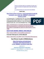 LOS QUE FALTAN DOCSLEER.docx