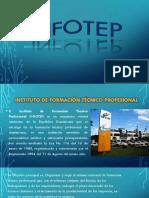 EXAMEN 2.pptx