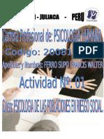 135159610-Ta-8-Psicologia-Poblaciones-Riesgo-Social.doc