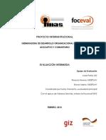 Evaluacion_germinadora.pdf