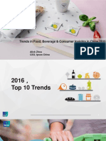 024.2-Food-beverage-consumer-trends-insights-china.pdf
