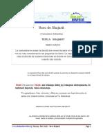 Rezo de Shajarit.pdf