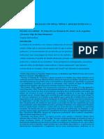 contexto de analisis forense de denuncias de asi.docx