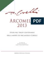La_prassi_esecutiva_del_basso_continuo_a.pdf