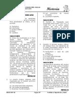 2º SEMANA CS.pdf