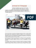El Carnaval en Arequipa.docx