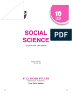322984952-full-marks-social-science-class-10.pdf