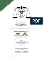 2017 IPSC Rules Handgun_Portugues-BR_Oficial_RevA2.pdf