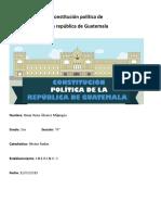 Constitución política de.docx