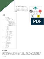bazi.pdf