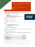 toolbox7.pdf