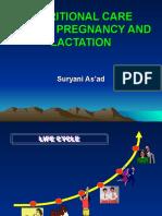 Kartu Bukti Pendaftaran-muhammad Farham Al Hapsy