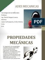 PROPIEDADES_MECÁNICAS.pptx