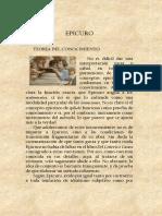 EPICURO - Sel.tex.lrcp.docx