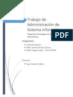 Trabajo Administracion_SI3.docx