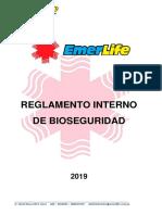 REGLAMENTO DE BIOSEGURIDAD.docx