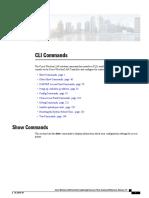 comandos WLC.pdf