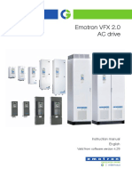 Emotron VFX2-0_manual_01-5326-01r4_EN.pdf